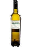 Les Jamelles Chardonnay Image