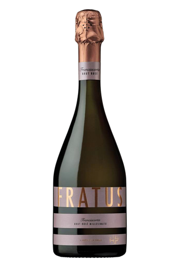 Fratus Franciacorta Brut