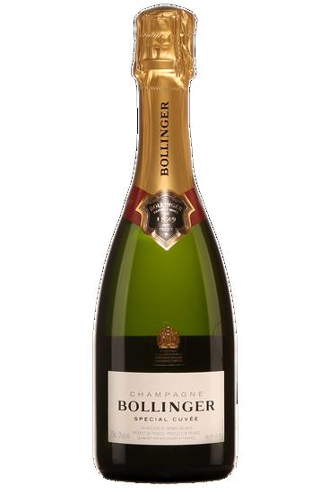 Bollinger Spécial Cuvée Brut