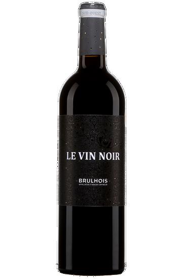 Les Vignerons de Brulhois Le Vin Noir