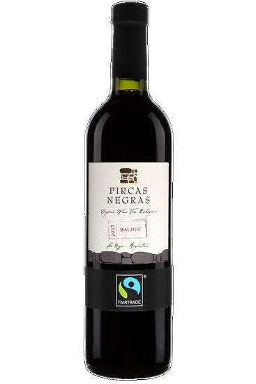 La Riojana Pircas Negras Valle de Famatina