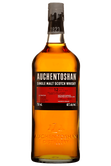 Auchentoshan 12 ans Lowland Single Malt Scotch Whisky Image
