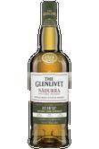 The Glenlivet Nàdurra 16 Years Old Scotch Single Malt Image
