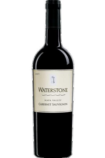Waterstone Cabernet-Sauvignon Napa Valley