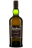 Ardbeg Uigeadail Islay Scotch Single Malt Image