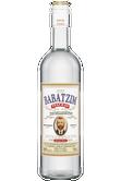 Babatzim Ouzo Image
