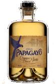 Papagayo Image