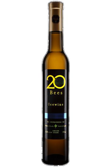 20 Bees Vidal