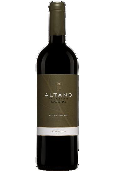 Altano Vin Biologique Douro