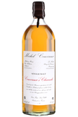 Michel Couvreur - Couvreur's Clearach Single Malt Image
