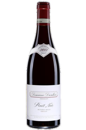 Domaine Drouhin Pinot Noir Oregon