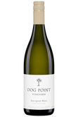 Dog Point Sauvignon Blanc Image