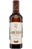 Abuelo Varela Reserva Especial Anejo Image