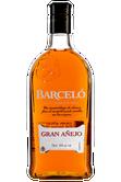 Barcelo Gran Anejo Image