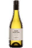 Don Pascual Reserve Viognier Image