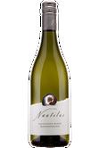 Nautilus Sauvignon Blanc Image