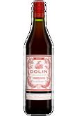 Dolin Vermouth de Chambéry Image