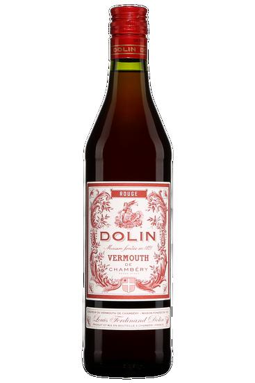 Dolin Vermouth de Chambéry