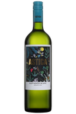 Astica Sauvignon Blanc Cuyo