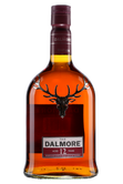 The Dalmore 12 Ans Highland Single Malt Scotch Whisky Image
