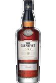 The Glenlivet XXV Scotch Single Malt Image