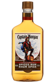 Captain Morgan Original Spiced Image