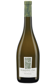 Burrowing Owl Estate Winery Chardonnay Image