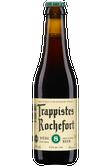 Rochefort 8 Trappistes Image