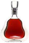 Hennessy Richard Image