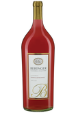 Beringer California Collection White Zinfandel Image