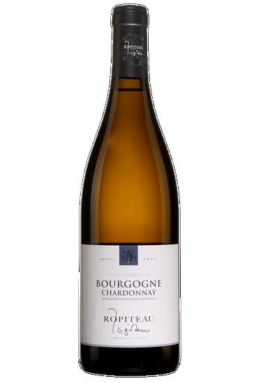 Ropiteau Bourgogne Chardonnay