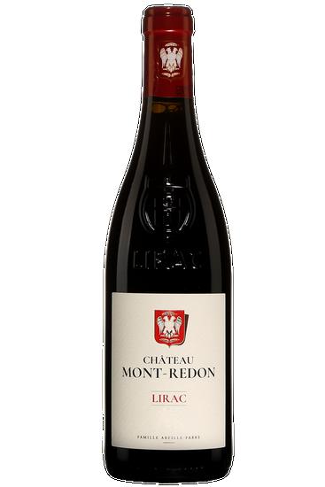 Château Mont-Redon Lirac