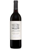 Valley of the Moon Cuvée de la Luna