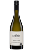Mahi Sauvignon Blanc Marlborough Image