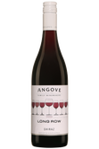 Angove Long Row Shiraz Image