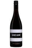 Buil & Giné Giné Giné Priorat Image