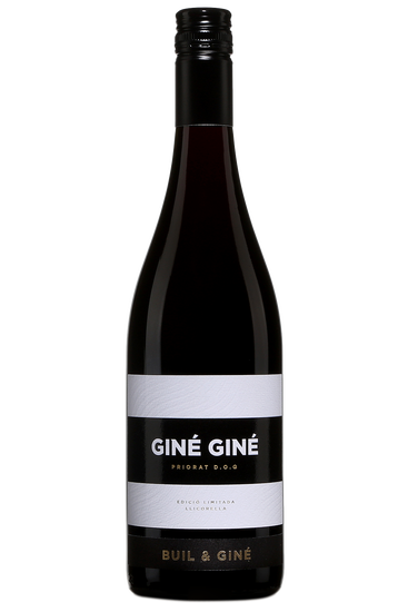 Buil & Giné Giné Giné Priorat