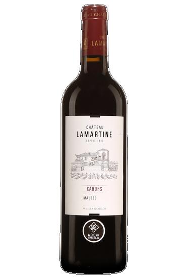 Château Lamartine Tradition