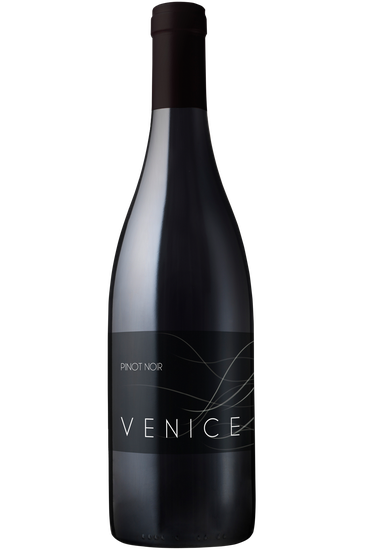 Carone Venice Pinot Noir