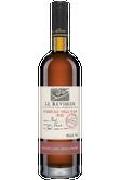 Le Réviseur X.O. 10 ans Fine Petite Champagne Image