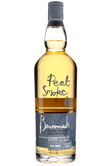 Benromach Peat Smoke Speyside Scotch Single Malt Image