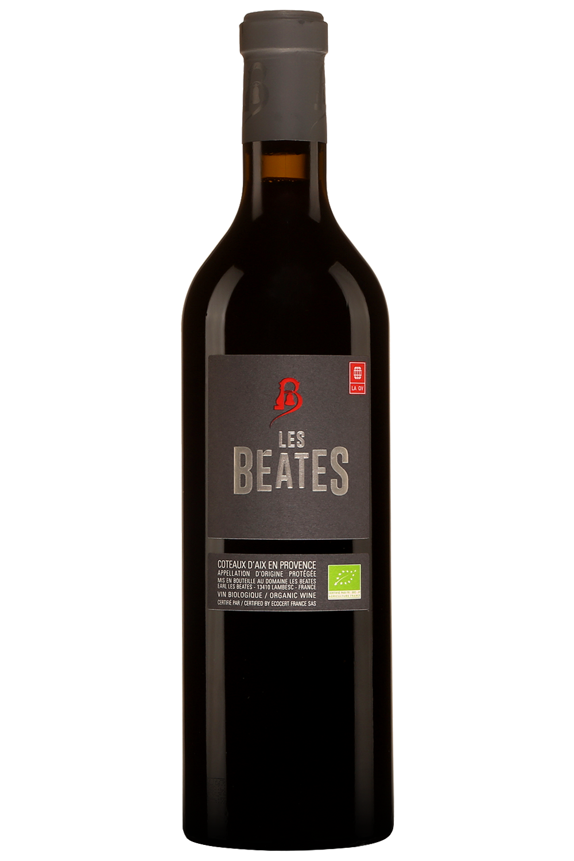 Domaine Les Beates 2016 Product Page Saq Com