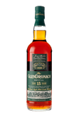 GlenDronach Revival 15 Years Highland Scotch Single Malt Image