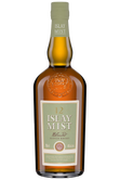 Islay Mist 12 ans Scotch Blended Image