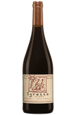 Domaine des Ouleb Thaleb Syrocco Syrah Image