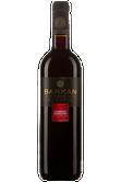 Barkan Classic Cabernet-Sauvignon Galil Image