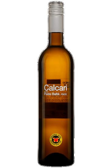 Parès Baltà Calcari Xarel-Lo