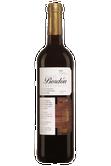 Bordon Gran Reserva Rioja Image