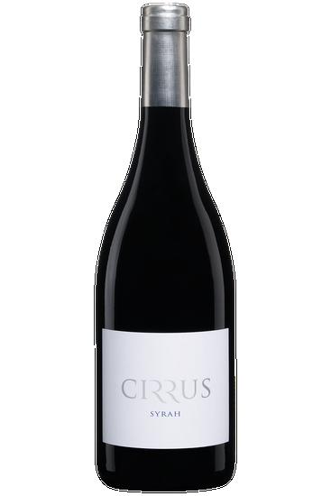 Syrah Cirrus