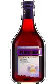 Kedem Premium Cream Malaga Image